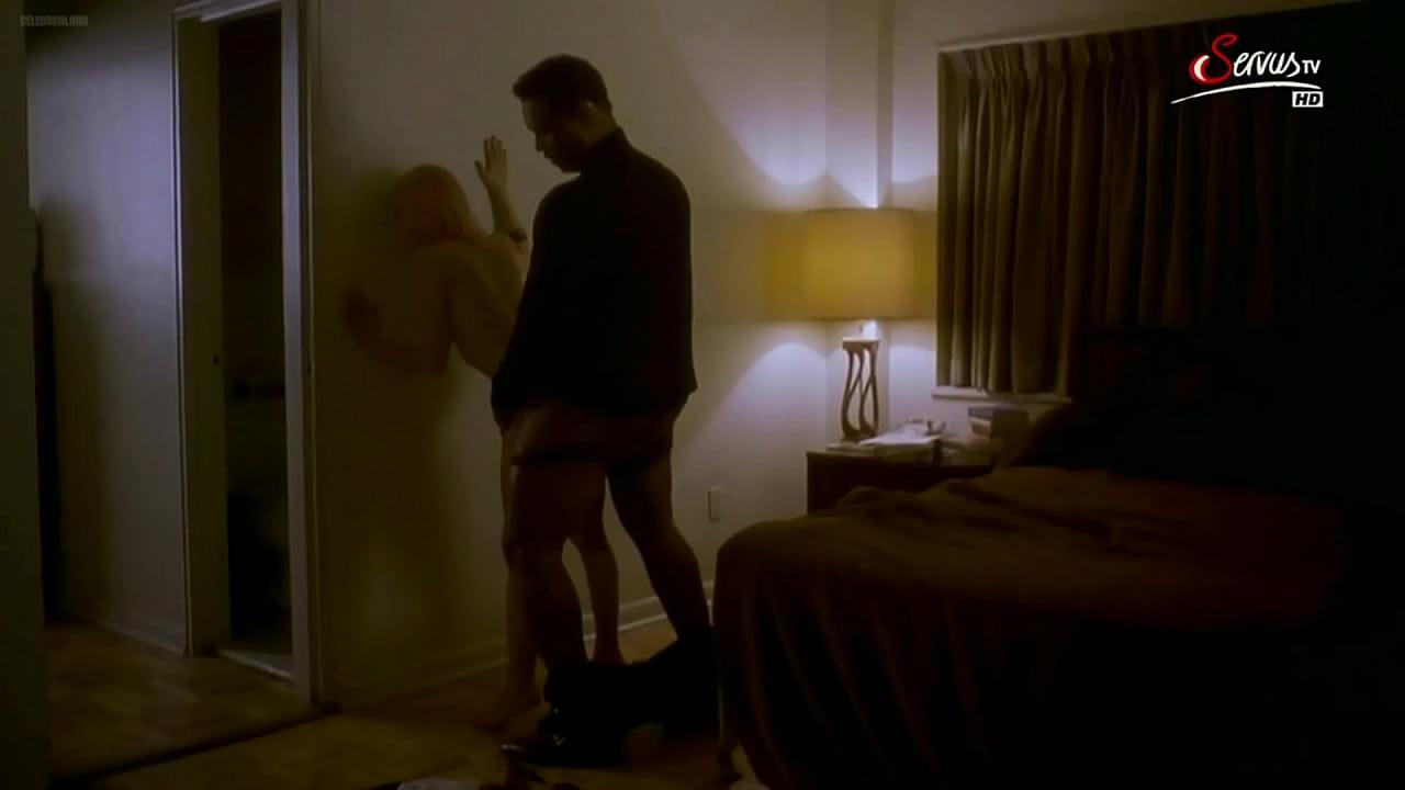 Selma blair porn