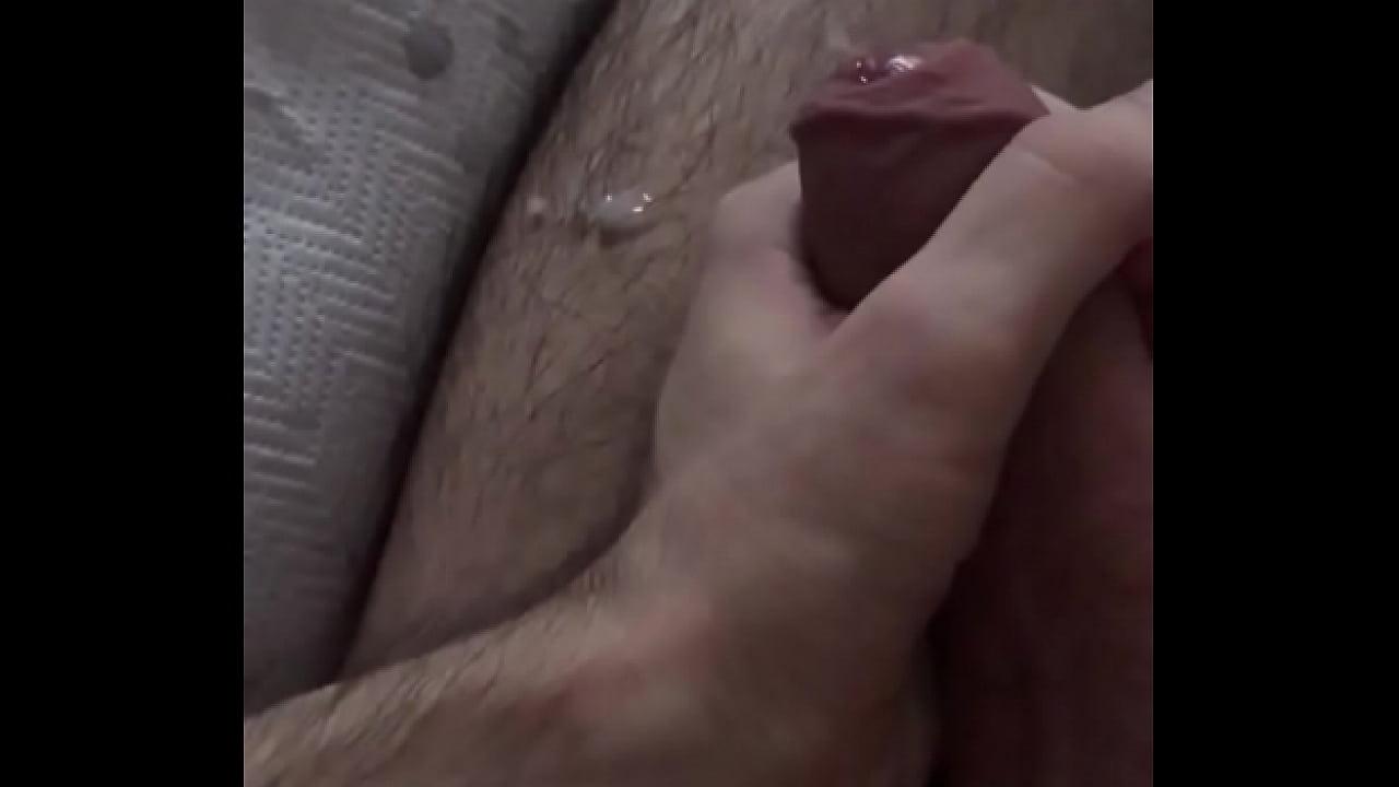 Solo Teen Feet Masturbation Hd