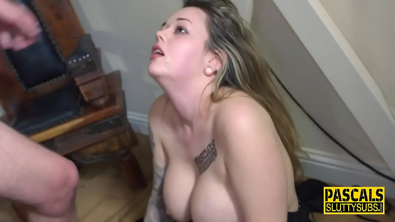 sexy naked lady in the shower video