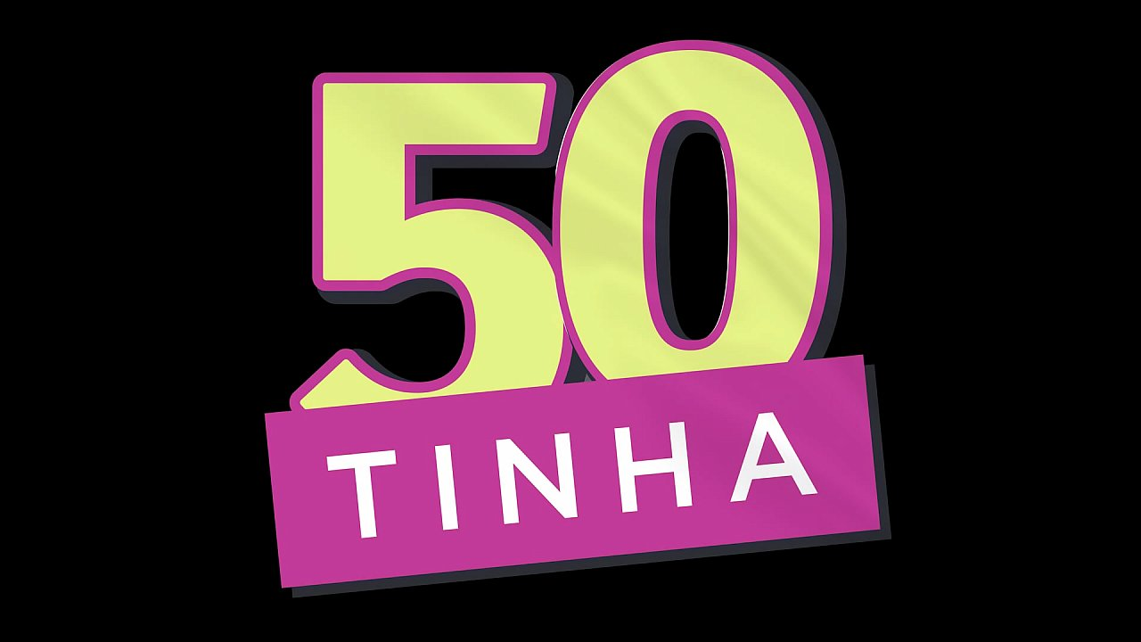 50Tinha - Morena fode de quatro para cliente  por 50 reais- Lorena Vasconcellos