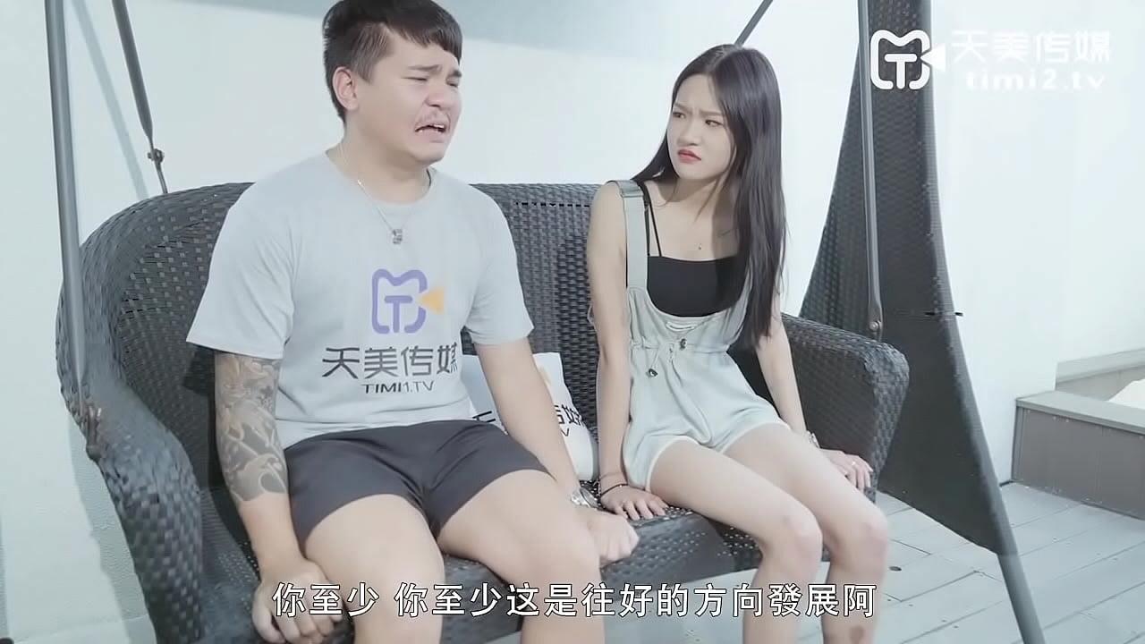 am-muu-cua-co-em-gai-sex-china