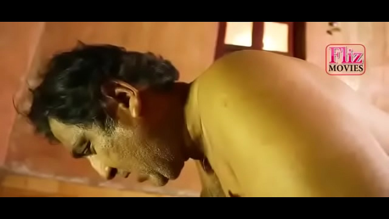 Old Man Porn Xvideos old man hammering a young babe who tells him he cannot fuck