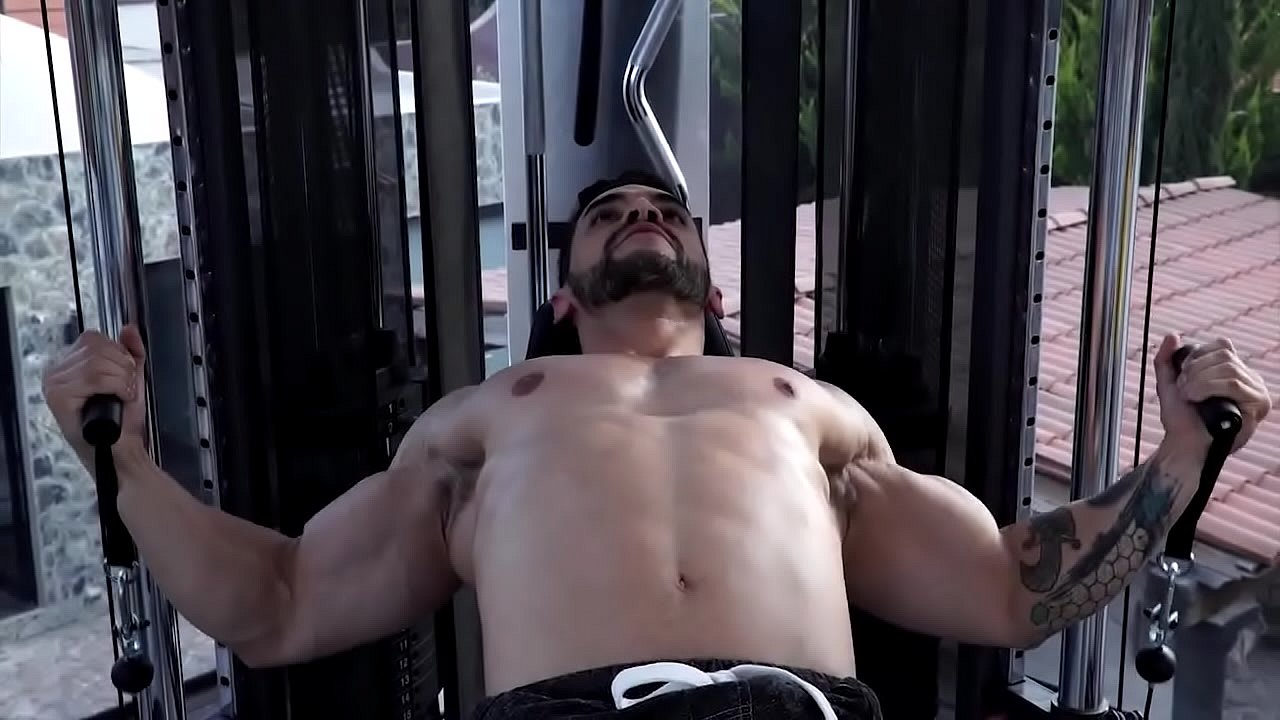 Peliculas porno gay arad winwin Orgia Bareback Com Rico Marlon Allen King Arad Winwin Edji Da Silva Xvideos Com