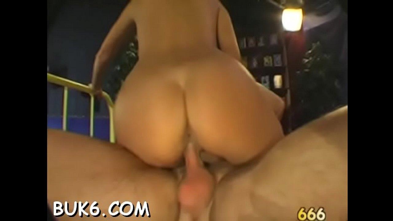 Pickup porn women with big tits mzhm