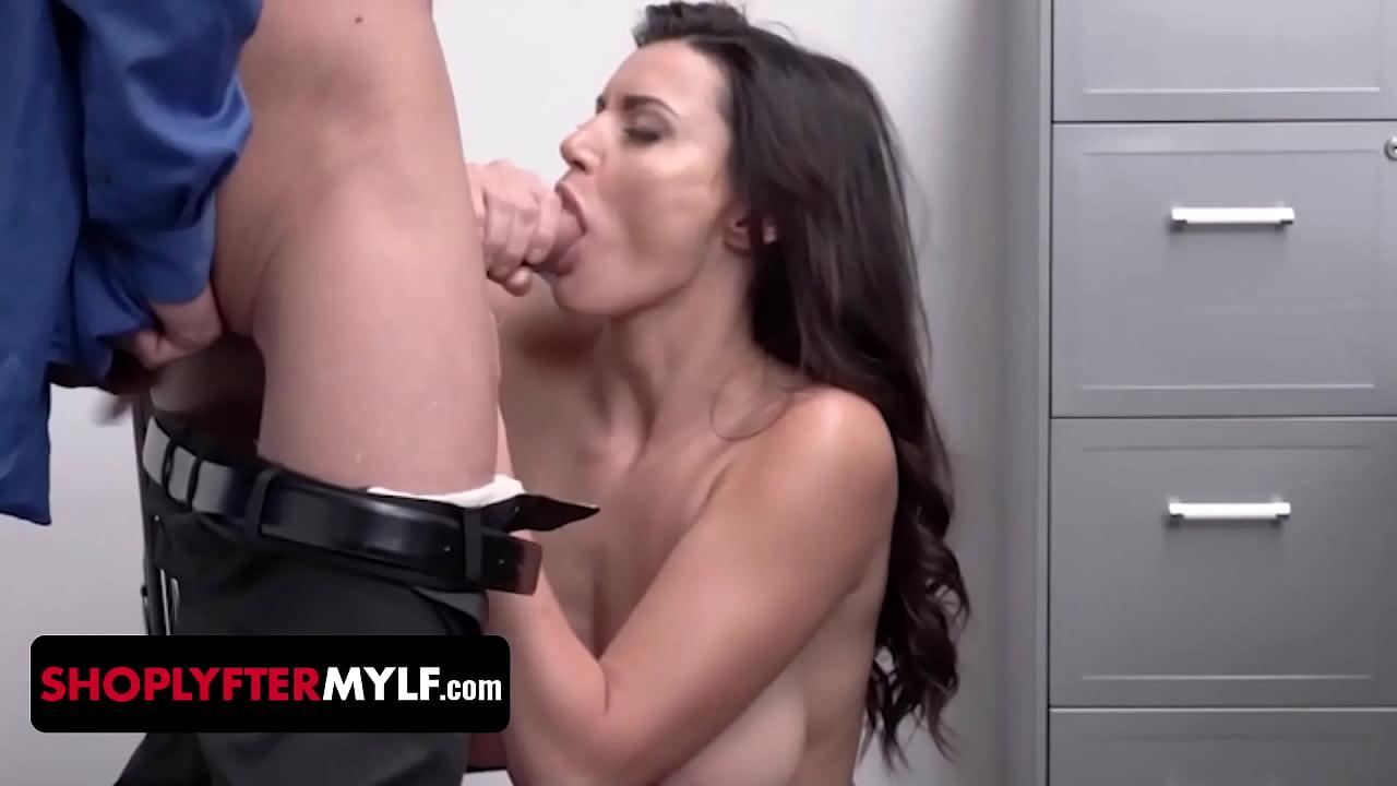 Hot milf moms porn pics, free mature milfs sex
