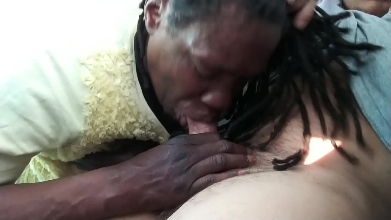 Sucking My Bestfriends Dick