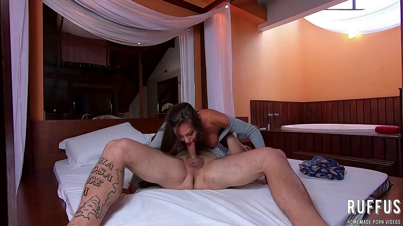 Fidanzata Italiana Porno Hd