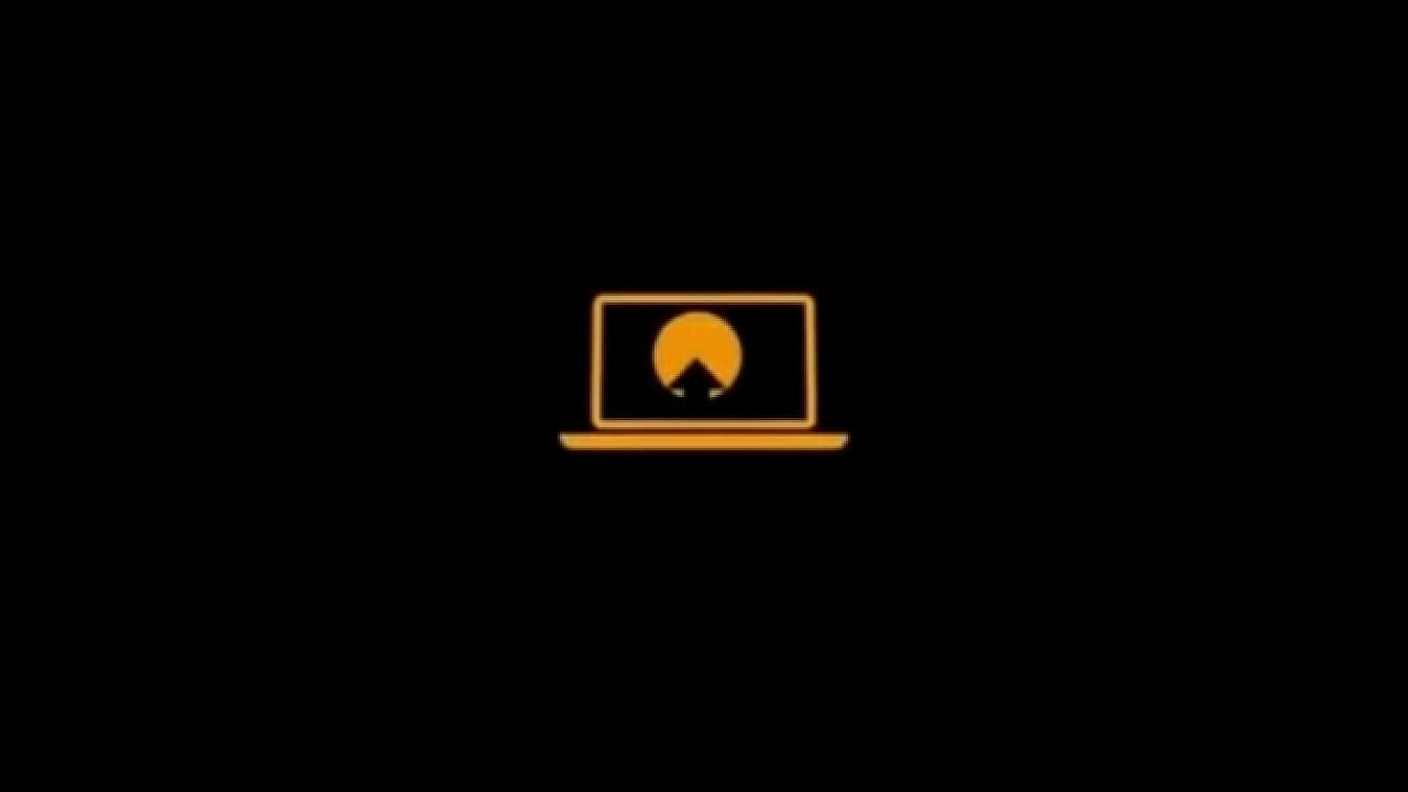 Beurette marocaine baisée endormie - FULL VIDEO beurette-porno.fr