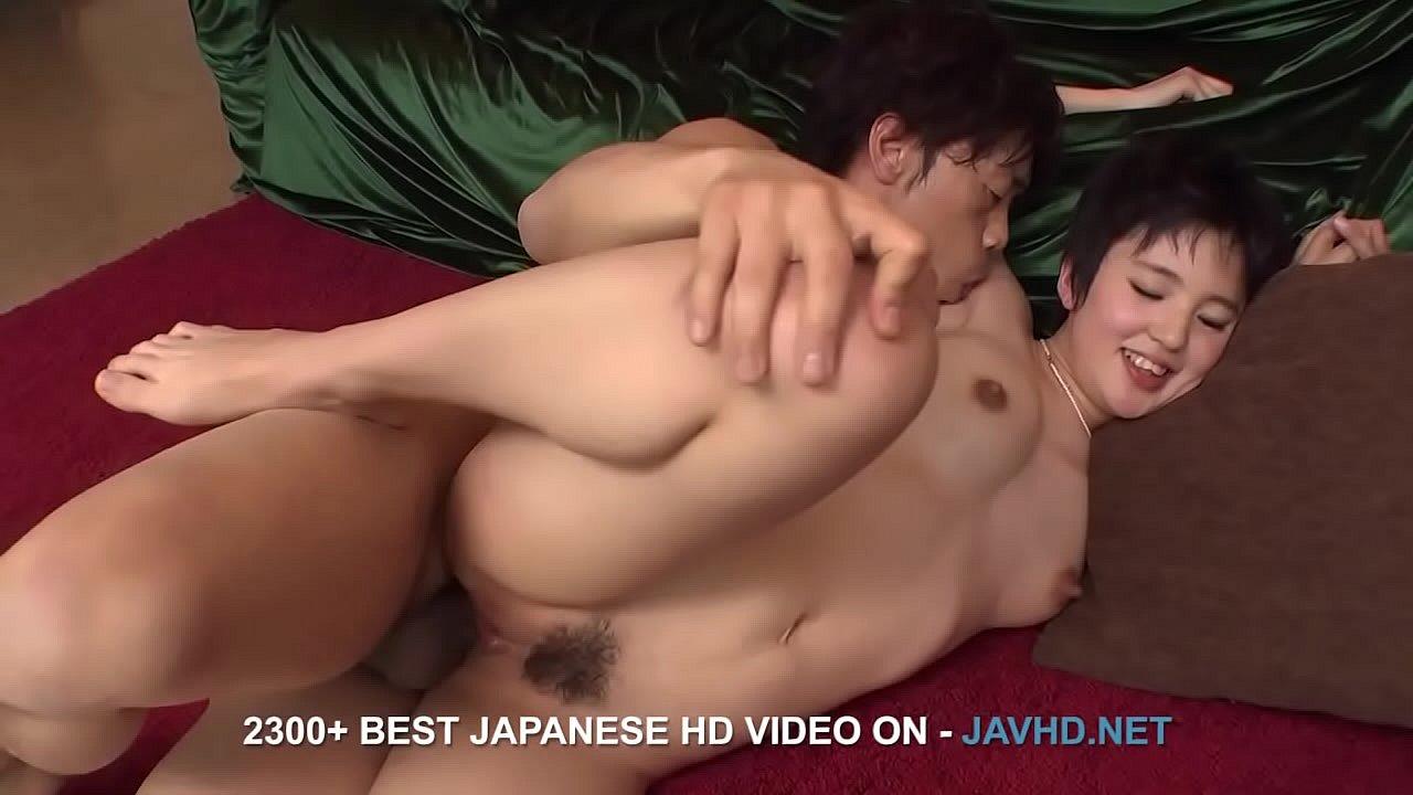 24 video porn