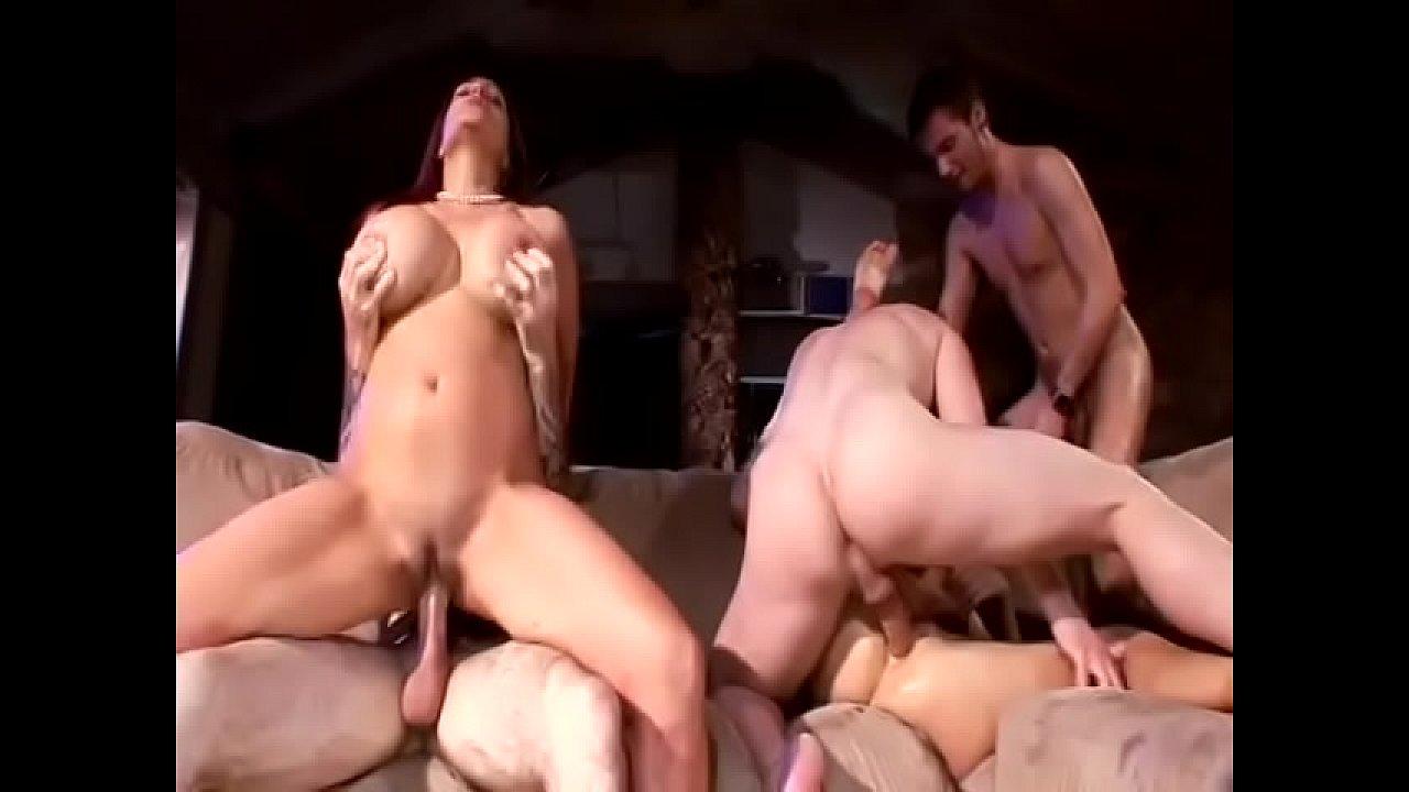 Hot Teen Big Tits Fucked Hard