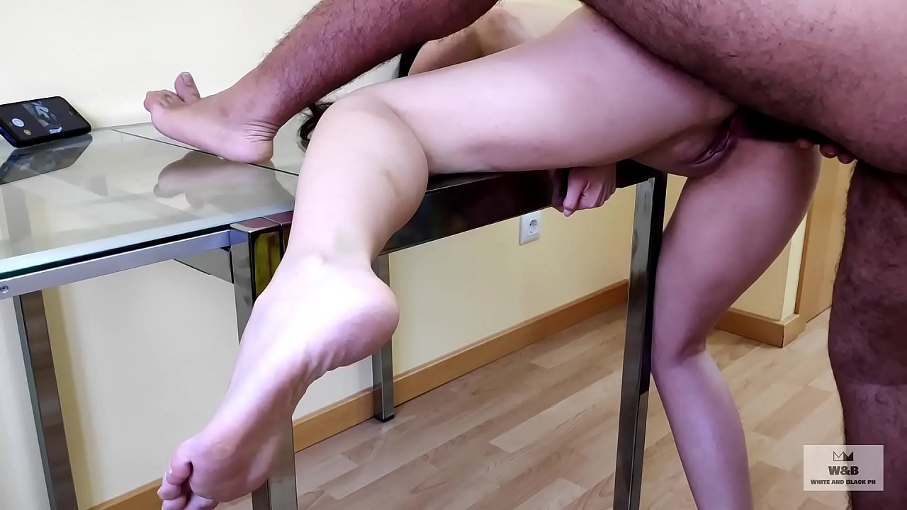Big Tits Big Ass Ebony Milf