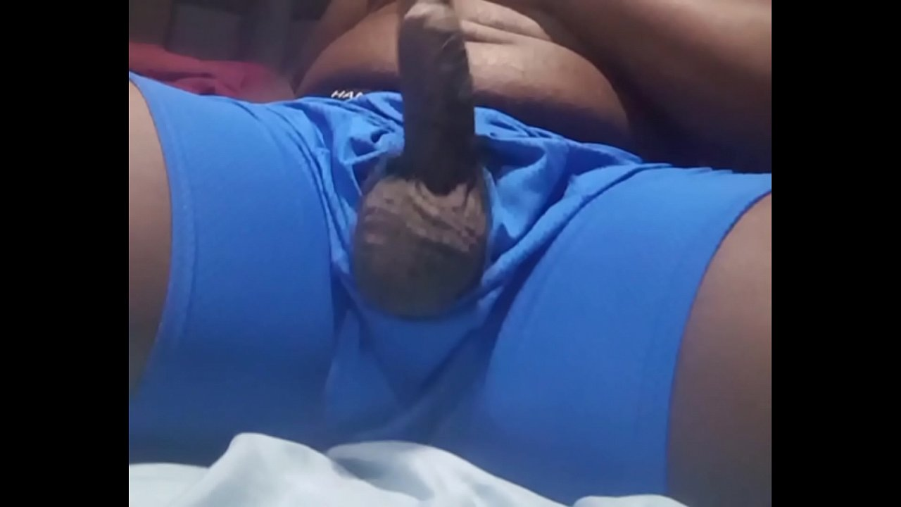 Dirty Talk Masturbation Milf