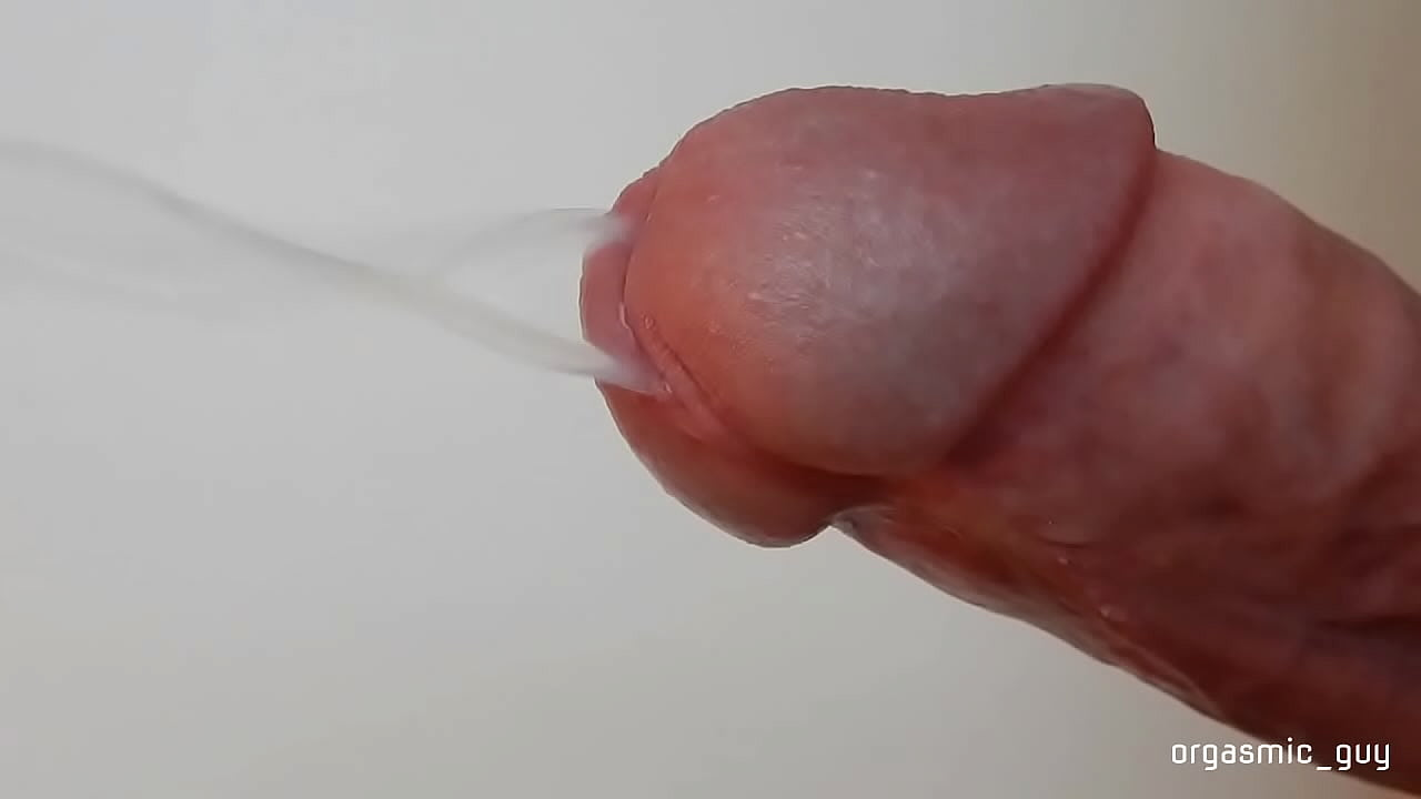 Hairy Pussy Fuck Up Close
