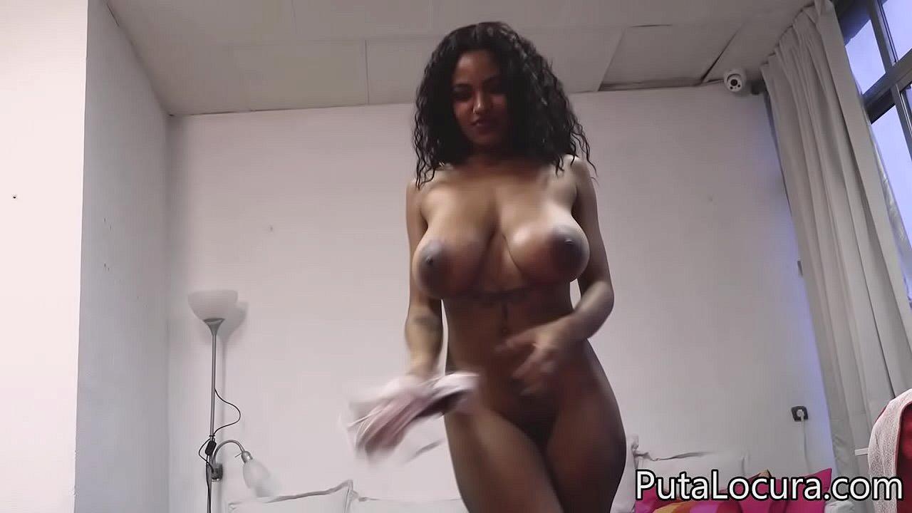 Porno torbe