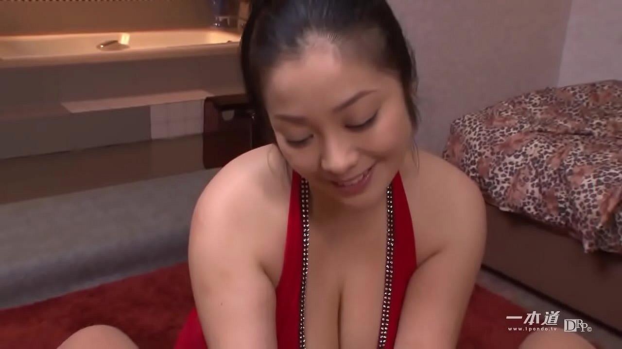 熟女  小向美奈子 熟女pussy
