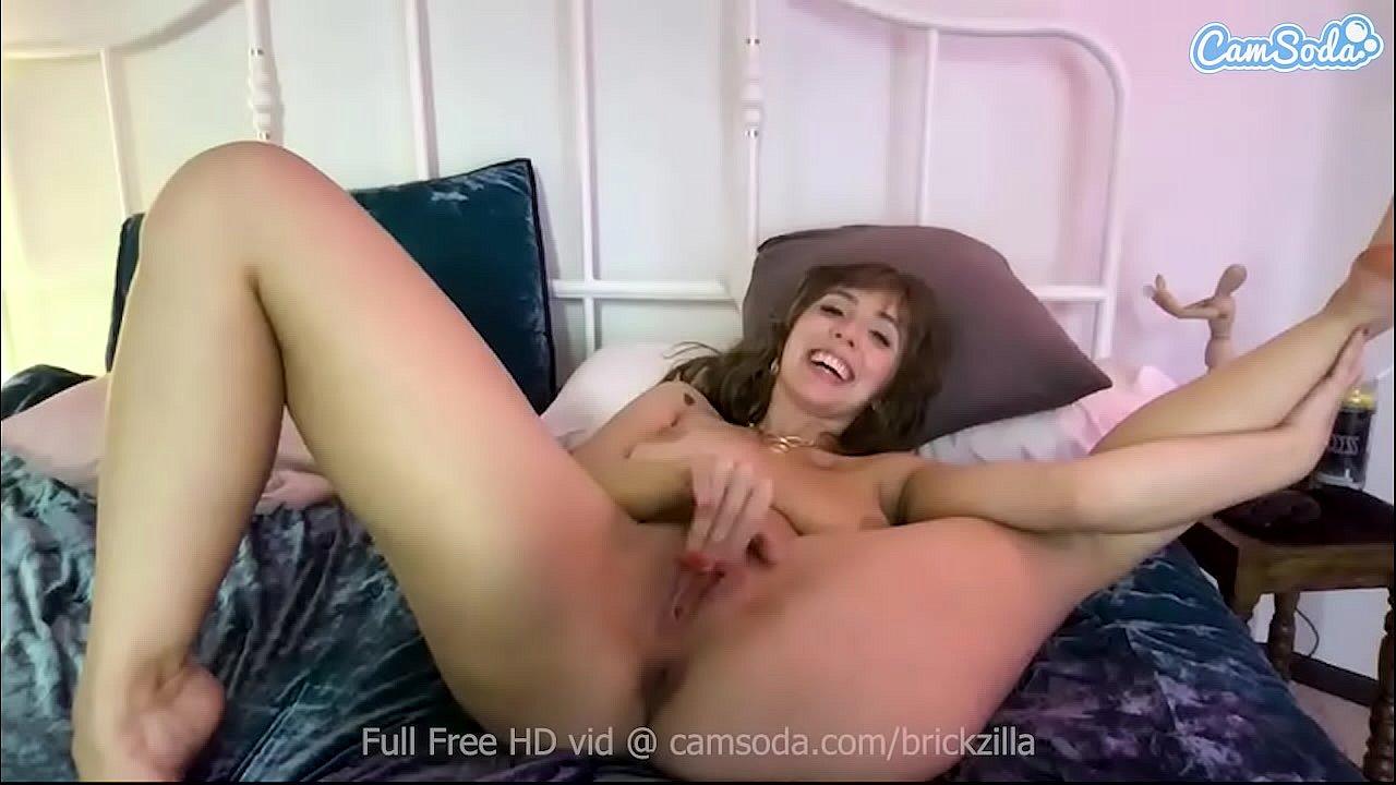Ebony Anal Masturbation Female