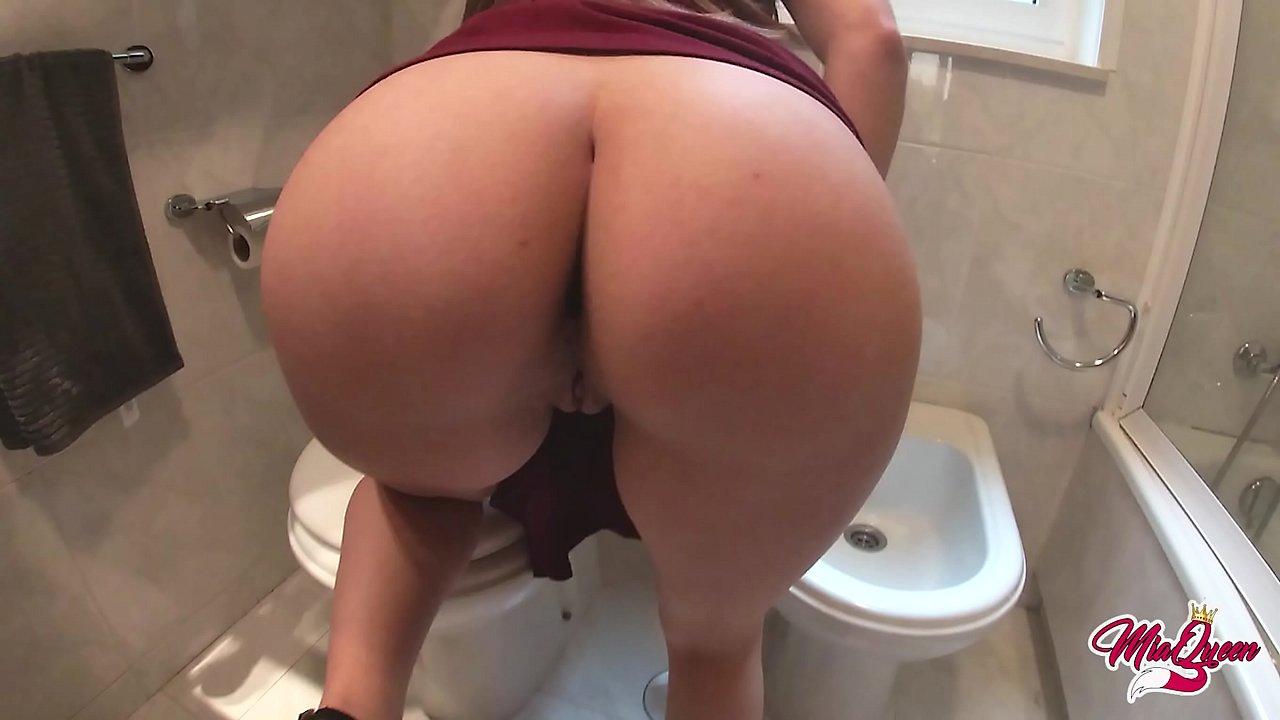 Cum Inside My Pussy Daddy