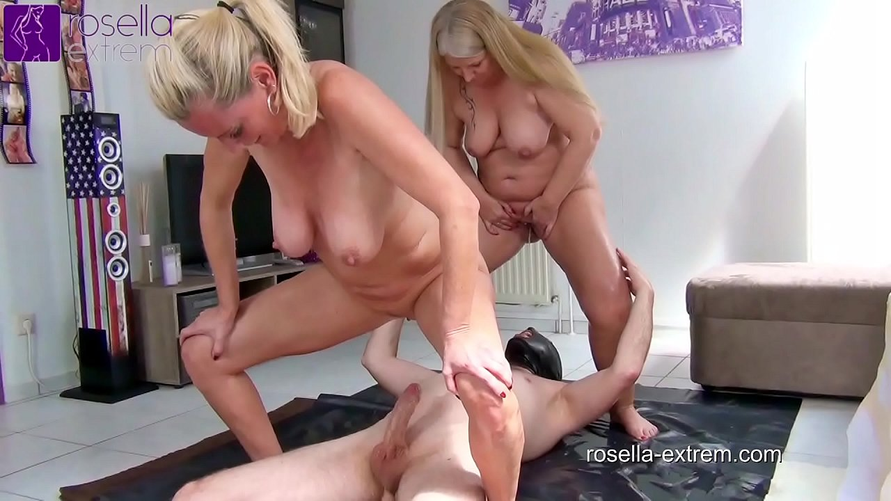 Fucking Girl After My Party