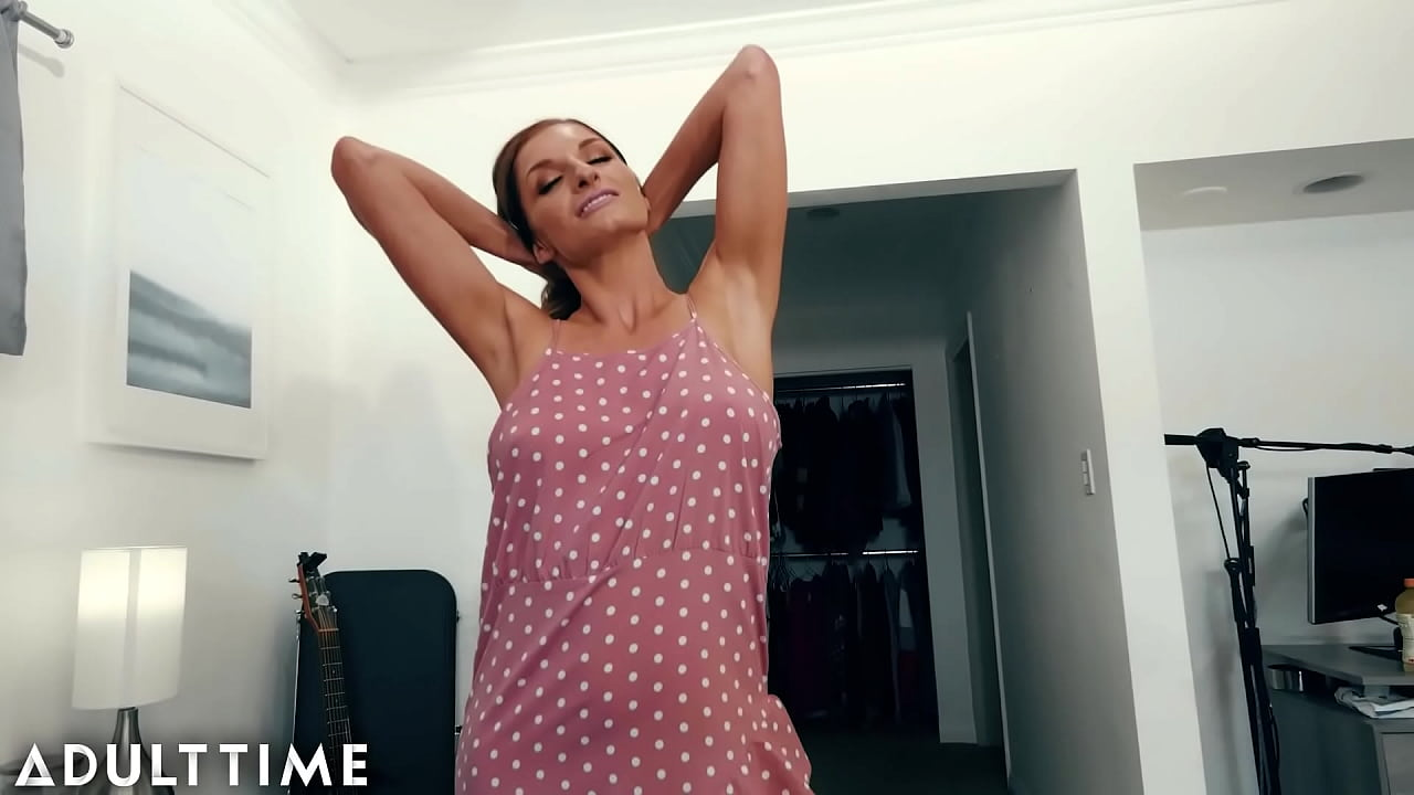 Creampie My Mother Pussy