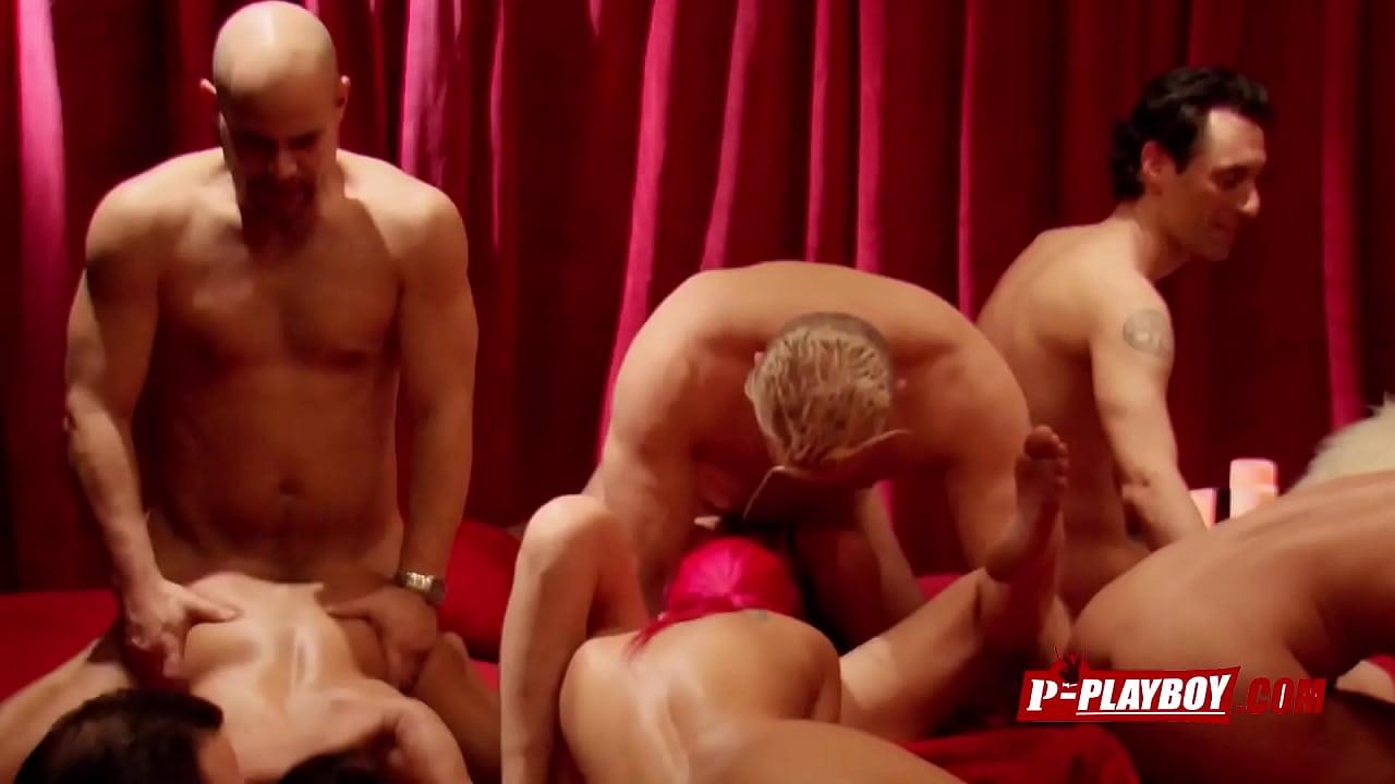 Trans-playmate-mandy Ts joyce4ever