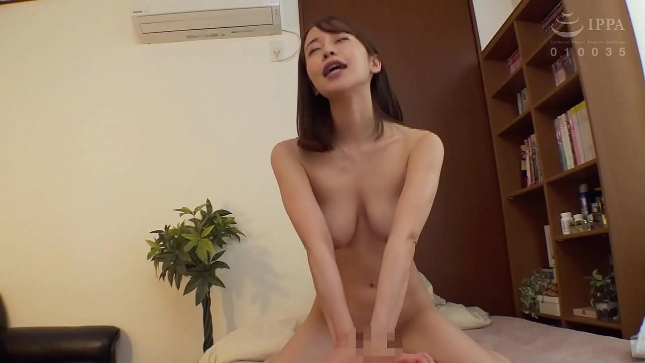 หนังโป๊ญี่ปุ่น สาวสวยขึ้นคร่อมขย่มควย เสียวมาก