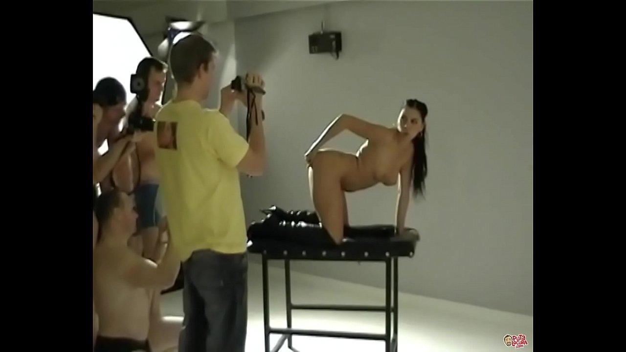 https://cdn77-pic.xvideos-cdn.com/videos/thumbs169poster/39/75/d4/3975d42370de876d8a6762d292295de5/3975d42370de876d8a6762d292295de5.15.jpg