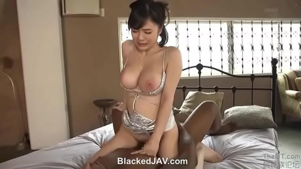 Cock Rubbing Pussy Japanese