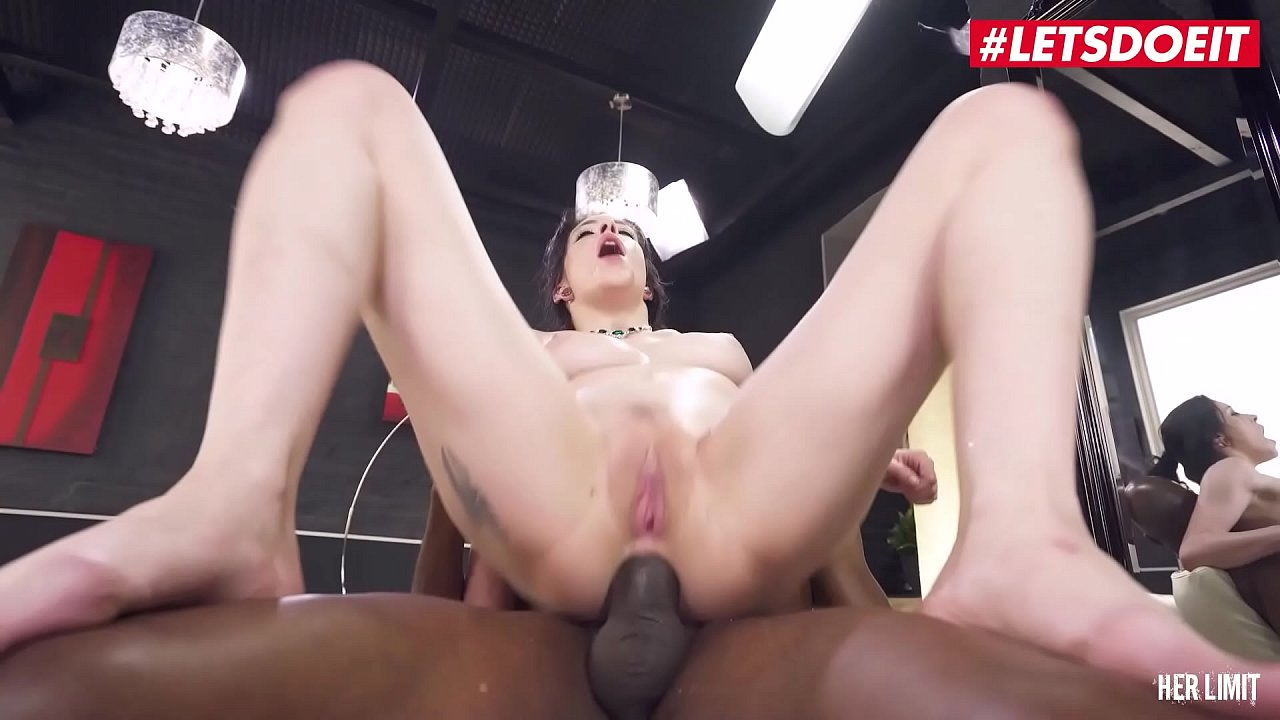Teen Reverse Cowgirl Anal