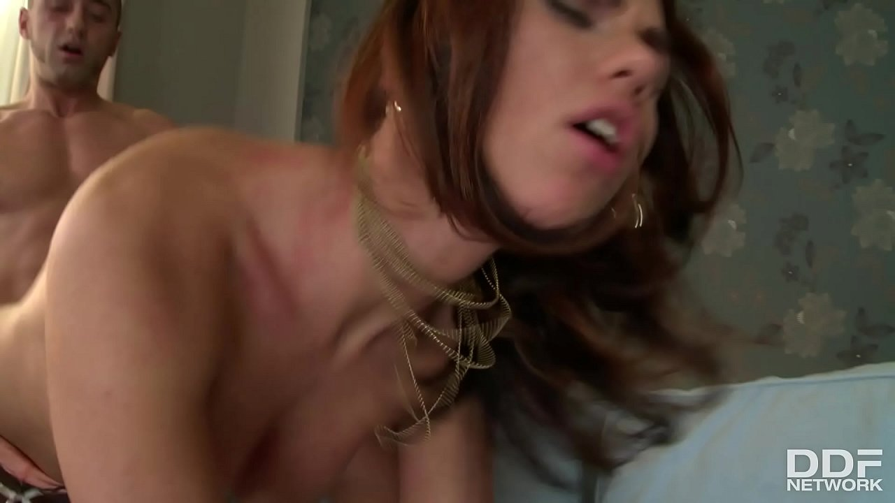 Teen Masturbation Wet Pussy