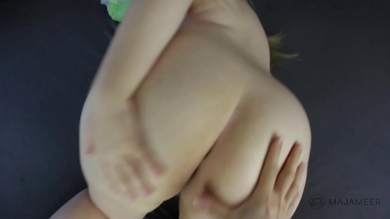 Meer sex tape