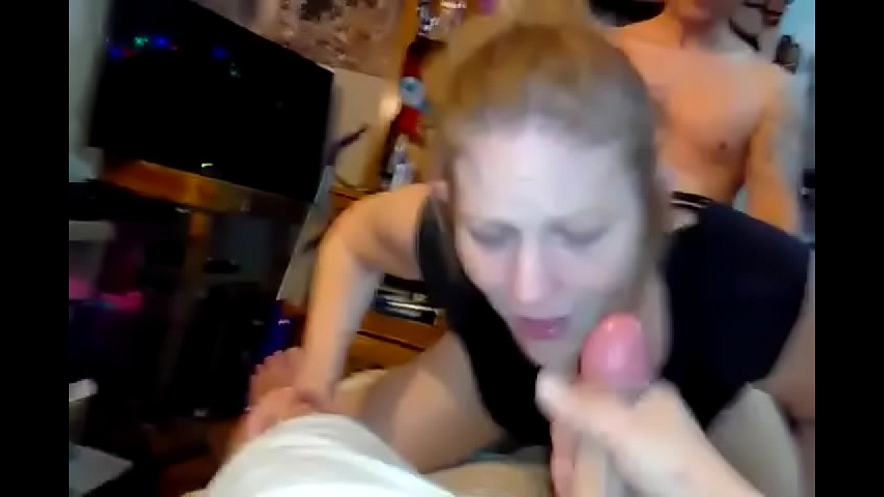 Wife Threesome Best Friend