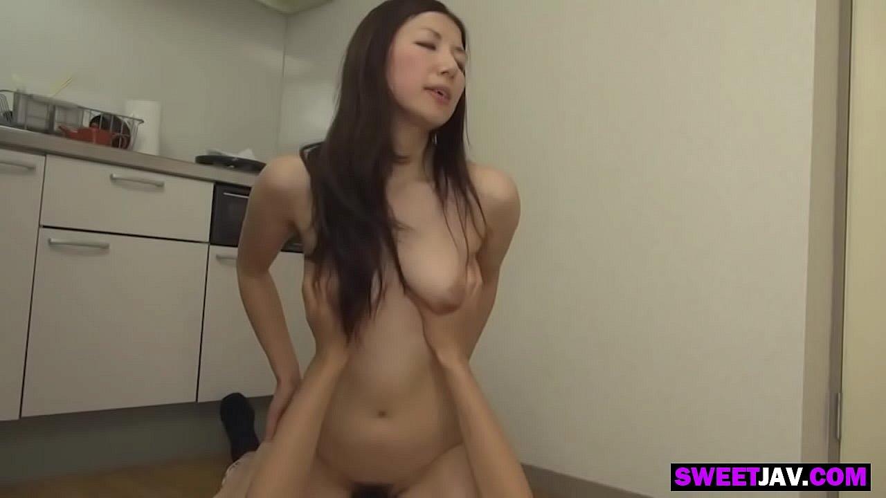 la esposa de mi jefe 5 min 720p