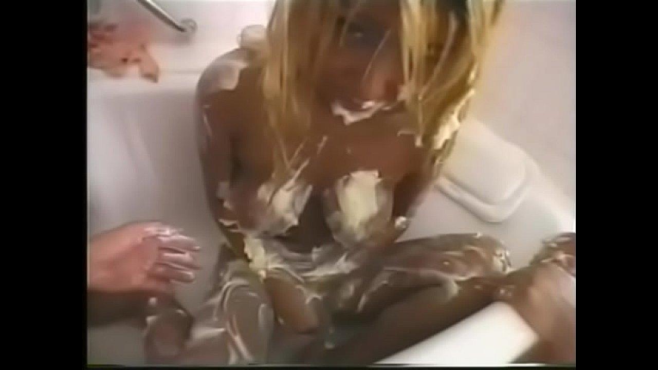 ギャル エックス ビデオ