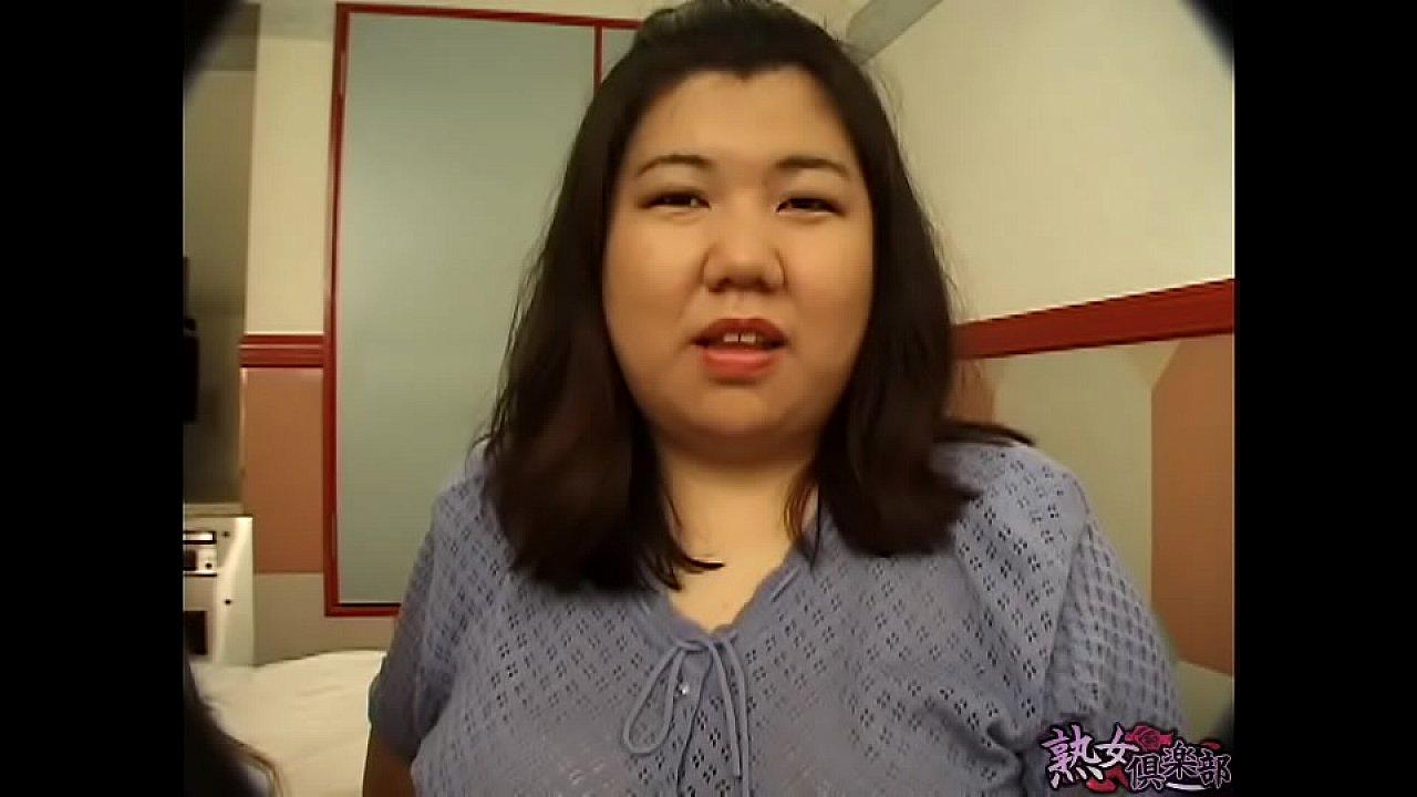 Ebony Lesbian Fat Pussy