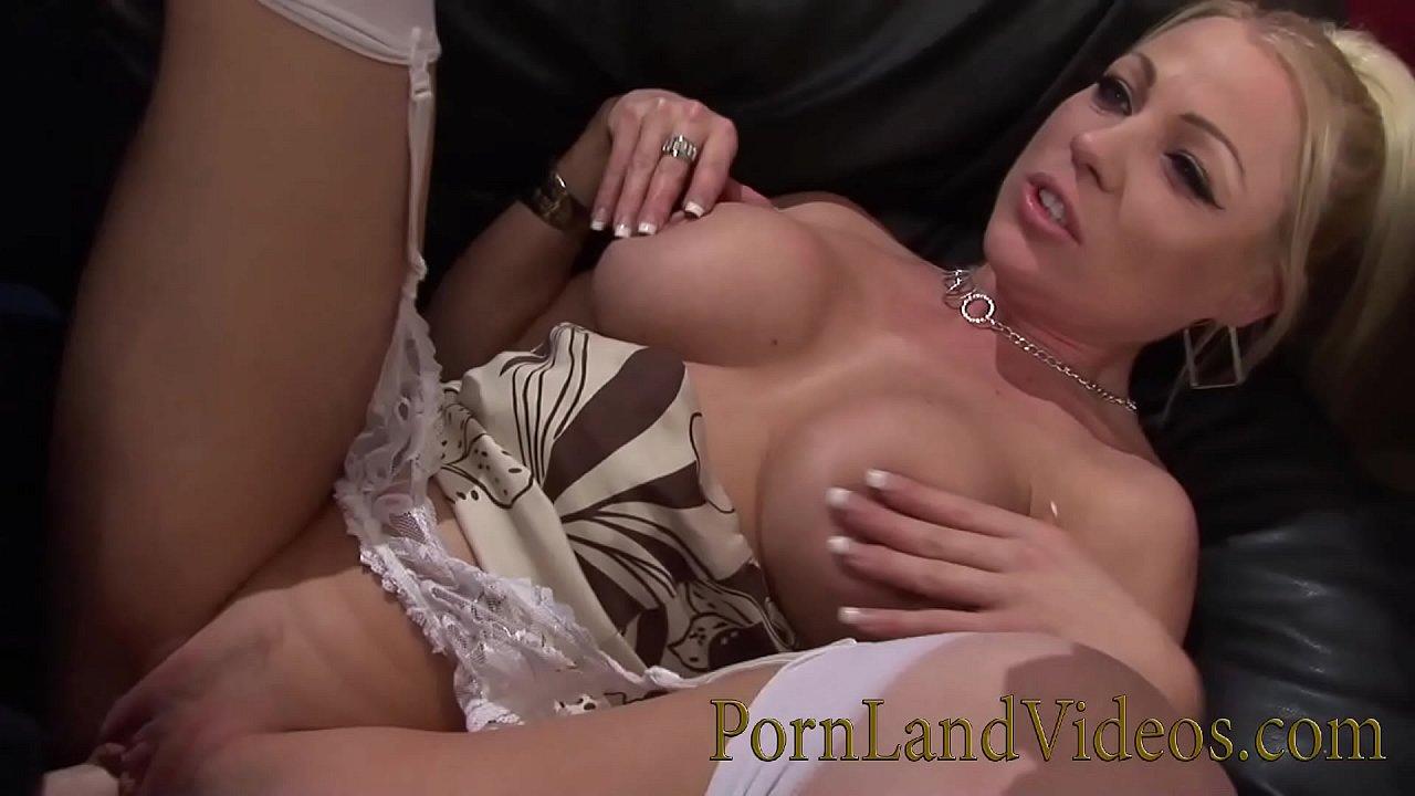 london keyes lesbian anal