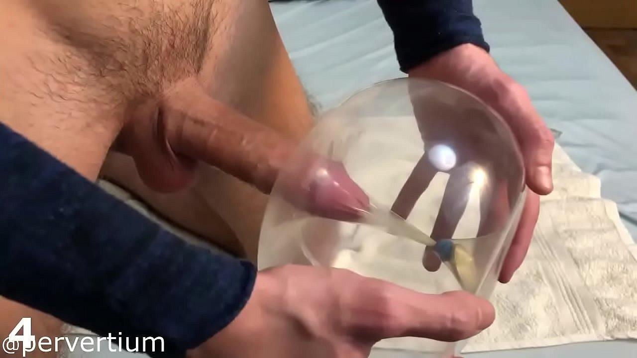 Amateur Milf Orgasm Toy