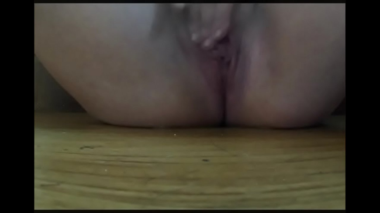 Pussy Licking Squirting Orgasm