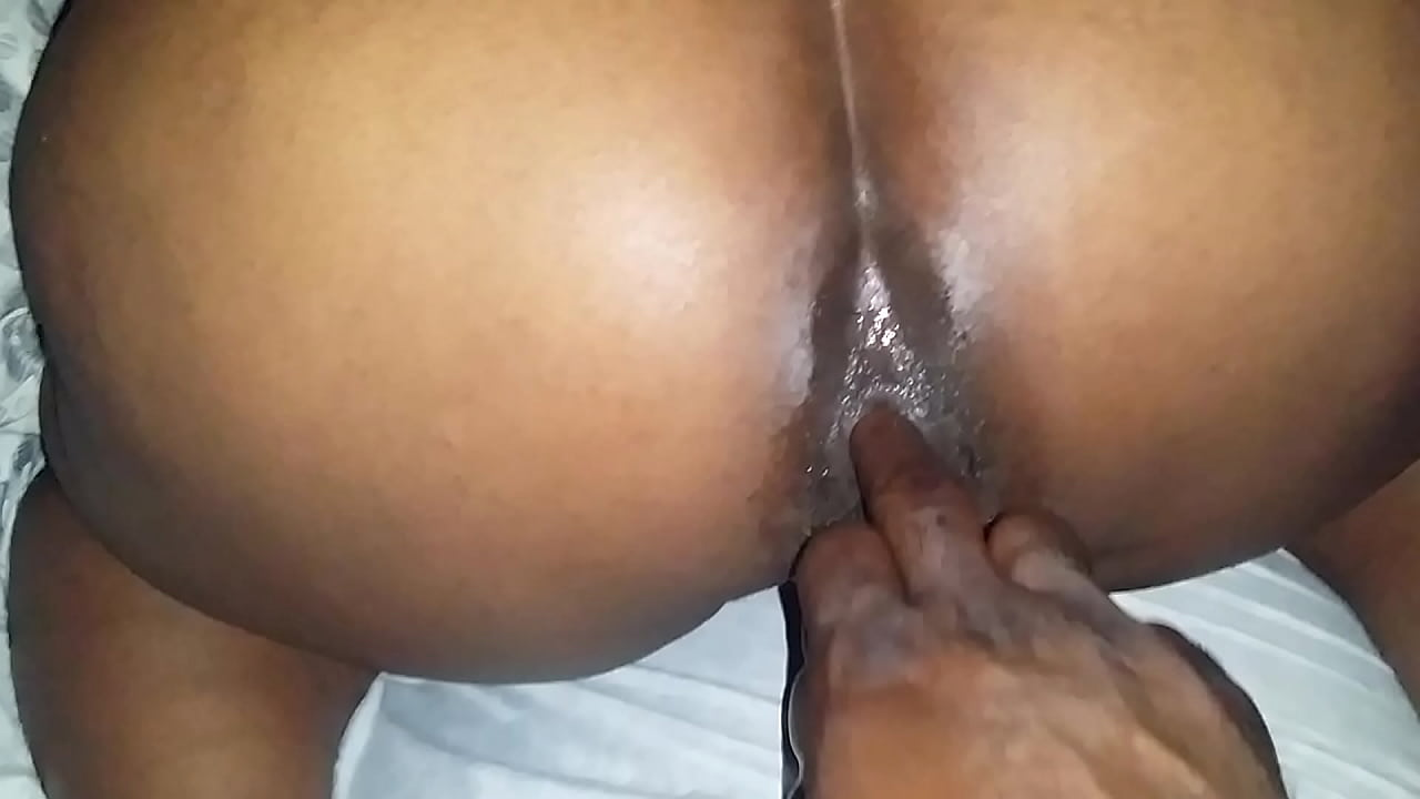 Squirt While Fucking Asian