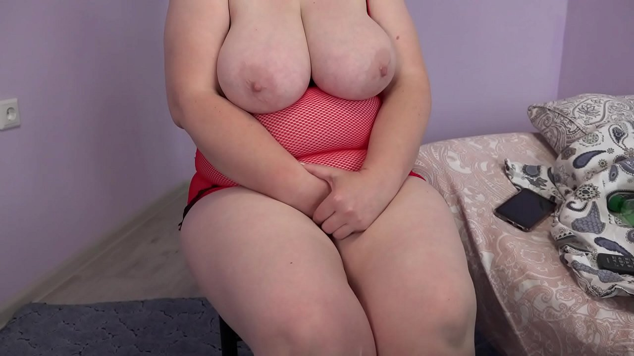 Moscow Big Tits Amateurs