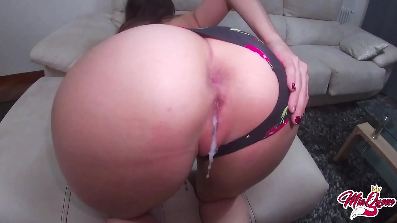 https://cdn77-pic.xvideos-cdn.com/videos/thumbs169poster/43/ae/98/43ae98c9f4f430ab9bc2f80175fee545/43ae98c9f4f430ab9bc2f80175fee545.29.jpg