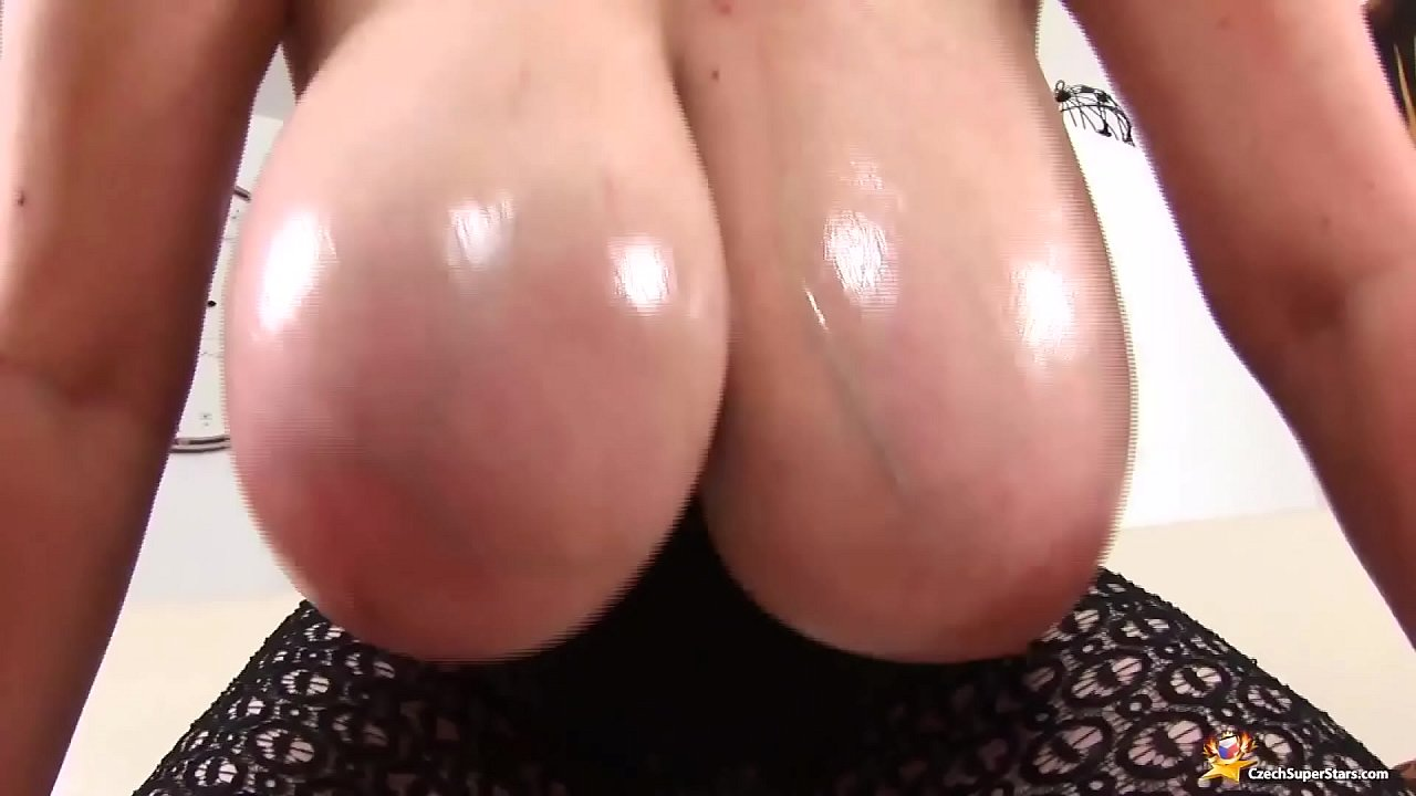 Horny Me Personal Tits
