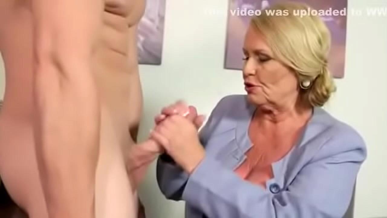 Mature Home Video Com