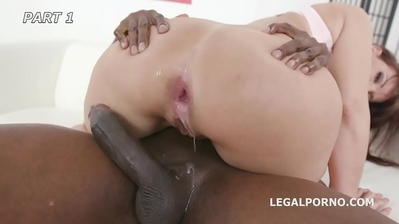Anal X Videos psycho doctor #1, syren de mer wants a gangbang and starts