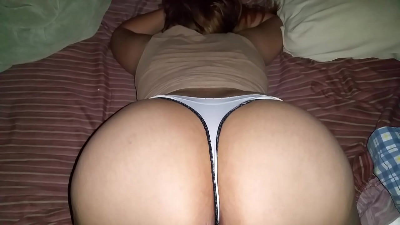 Tight Pussy Doggy Style