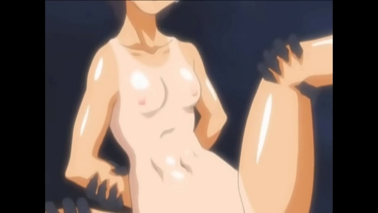 Tentacle hentai uncensored Tentacle Videos