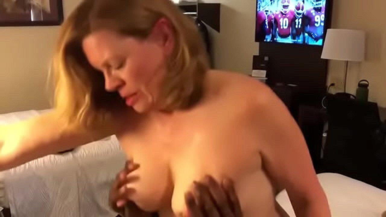 Real Creampie Orgasm Amateur