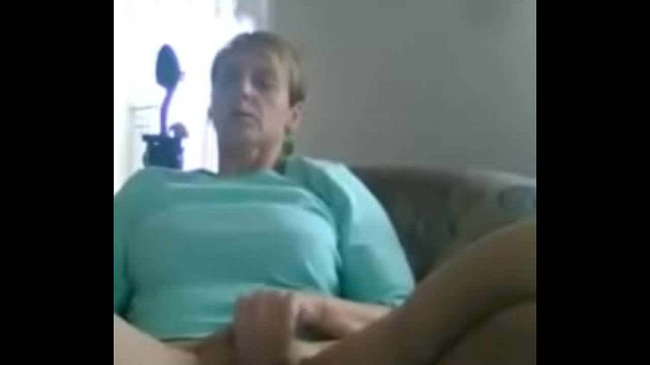 Mom Son Homemade Amateur