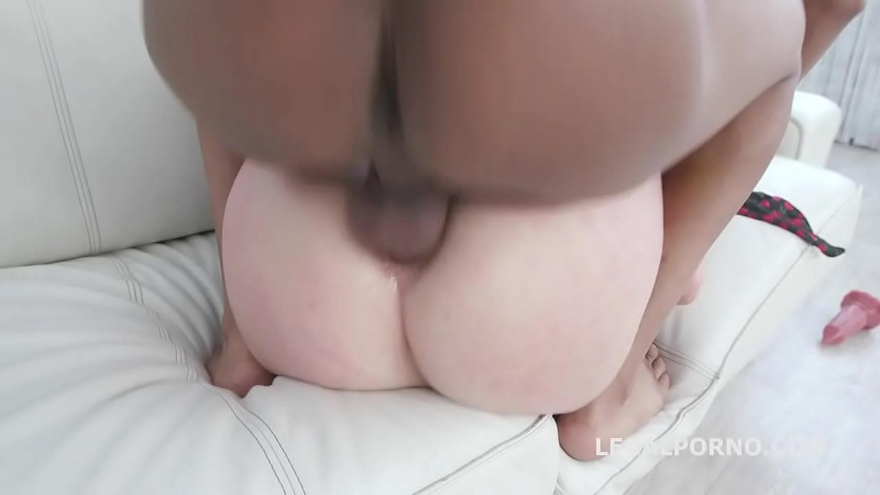Olga Gest Porn balls deep olga cabaeva vs dylan brown balls deep anal