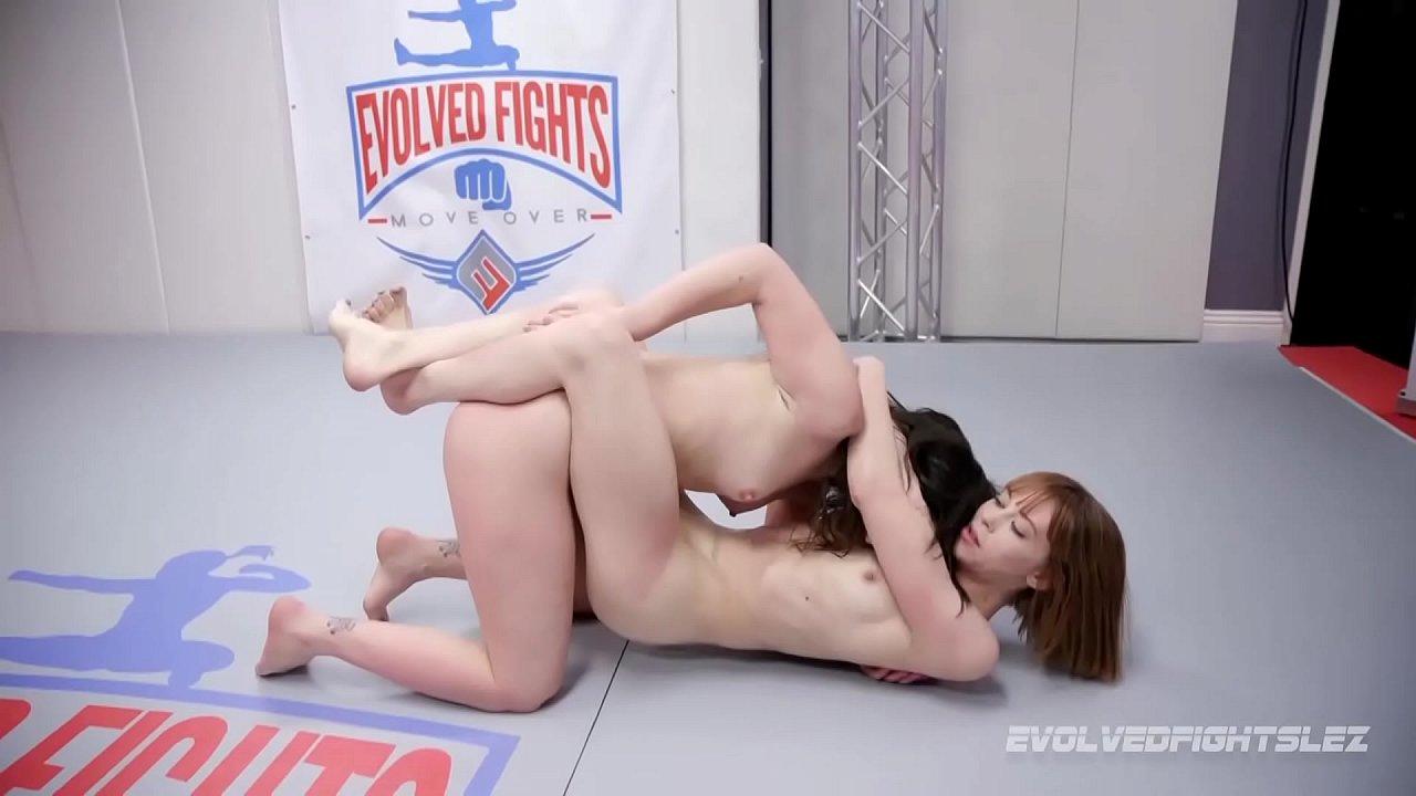 School Girl Lesbian Anal