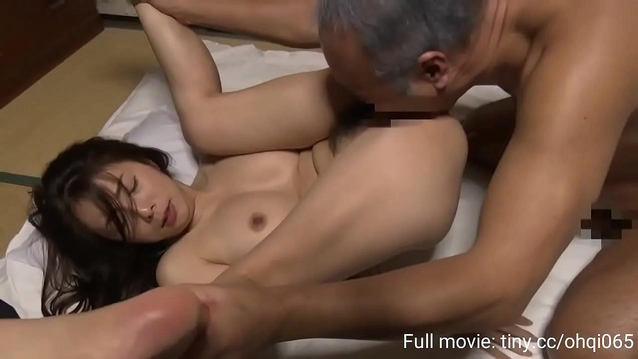 จับชู้ภรรยาของเขากับพ่อของเขา - XVIDEOS.COM